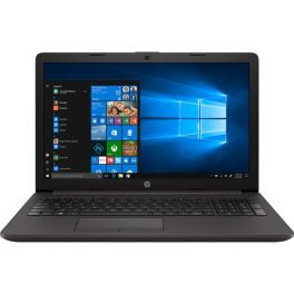 Notebook HP 255 G7 6HM00EA