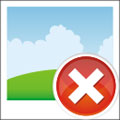Borsa Tracolla per tablet iPad, Young 10'' Nero