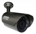 Telecamera IP PoE IR da Soffitto HD 1.3MP IP67 AVM357A