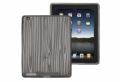 Custodia Silicone Ipad2/New Ipad