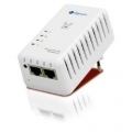 Powerline 200AV Digicom con Wireless N300