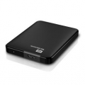 Hard Disk Ext. WD Elements 500GB usb 3.0