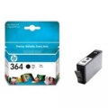 Cartuccia HP 364 Black