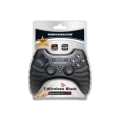 Pad Thrustmaster T-Wireless Black Ps3/PC