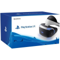 SONY PLAYSTATION VR DEMODISK