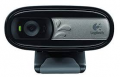 Webcam Logitech C170