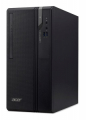 Pc Acer VERITON ESSENTIAL VES2735G