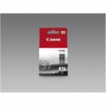 Cartuccia Canon 37 Black IP2500