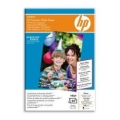 Carta HP Photo q1991a 10X15 20fg.