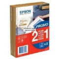 Carta foto Epson GOOD 10X15 70 fogli