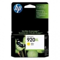 Cartuccia HP 920Xl Yellow